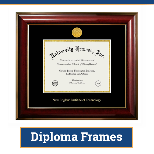 University frames link to buy diploma frames to buy through N E I T